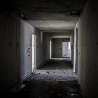 17-этажка-стрит-арт-0