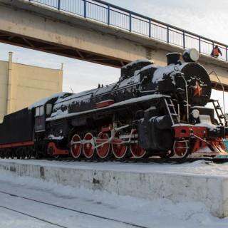 20131215_ЖД-транспорт_002
