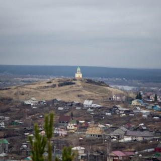 lisya-gora-00