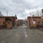 Завод-музей им. В.В. Куйбышева