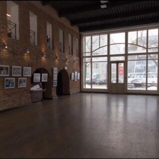 vystavka-bolelshhik-miniat