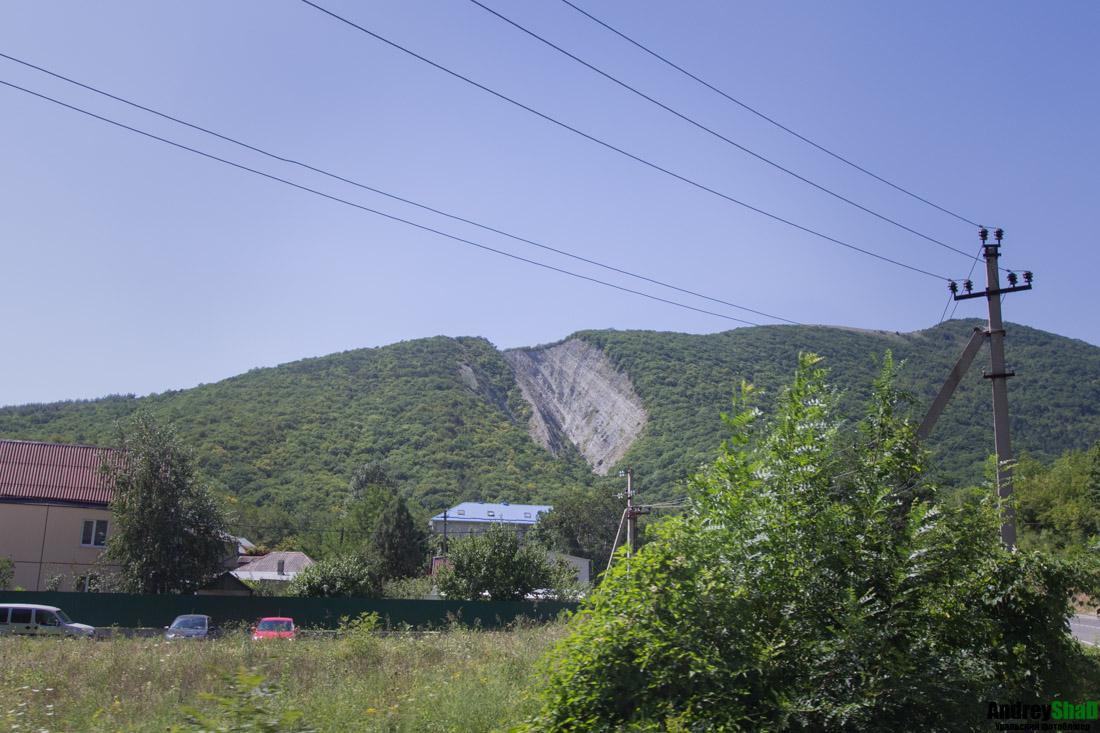 dzhipping-v-gelendzhike-16