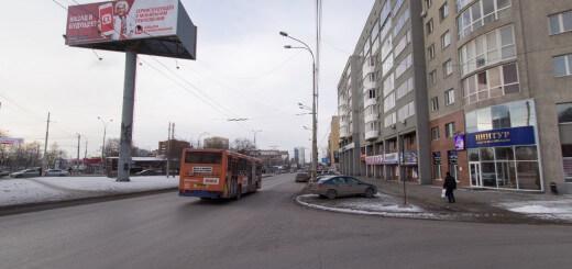 ekaterinburg-ulica-kraulya-00