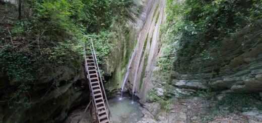 gebiusskie-vodopady-14