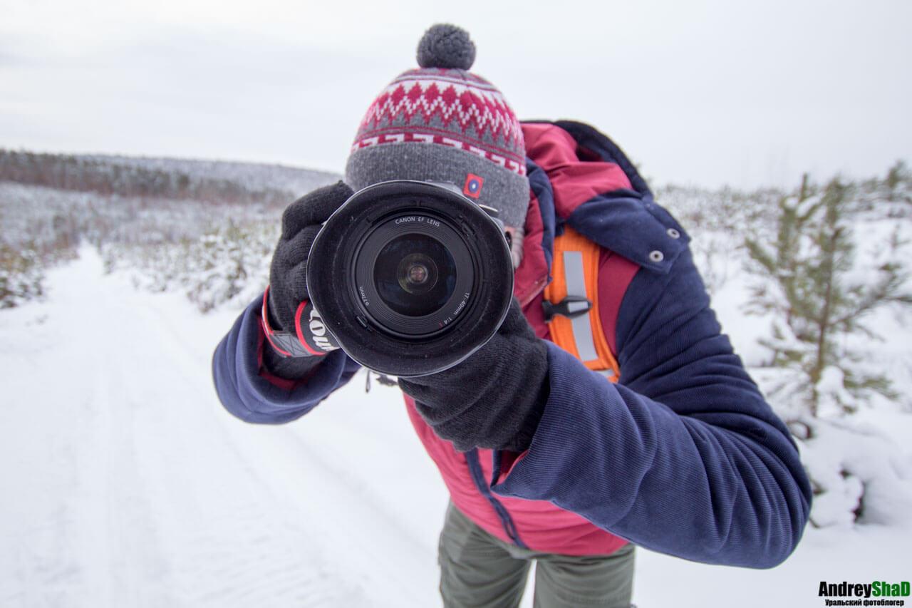 Режим работы фотоателье