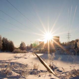 krasivye-zimnie-fotografii-glav