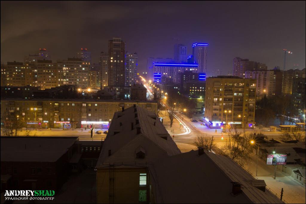 turisticheskaya-fotografiya-03