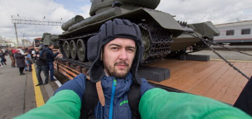 agitpoezd-armiya-pobedy-min