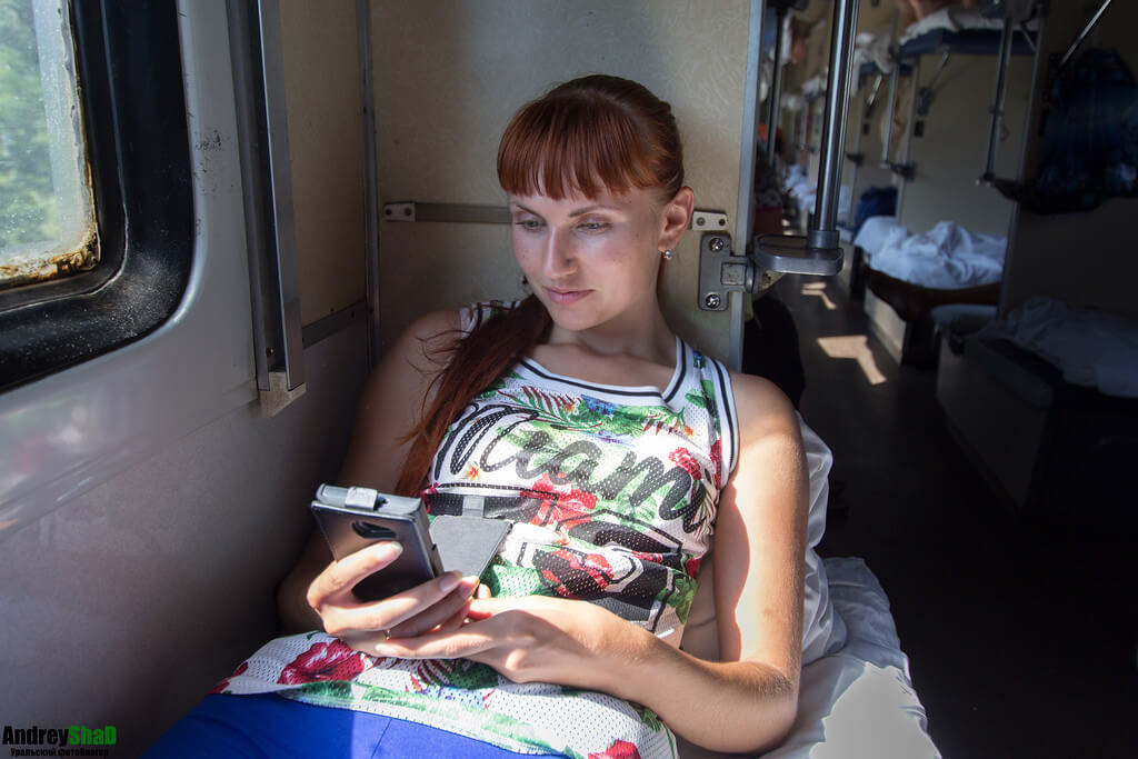 Впоезде без дверей в пустом секс мультяшный фото 128-713