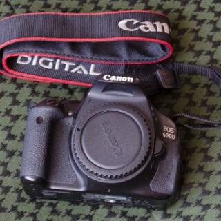 kak-vybrat-zerkalnyj-fotoapparat-min