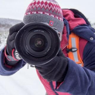 kak-proverit-fotoapparat-pri-pokupke-logo