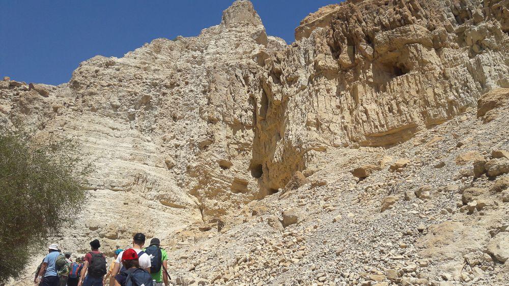 Израиль для туристов