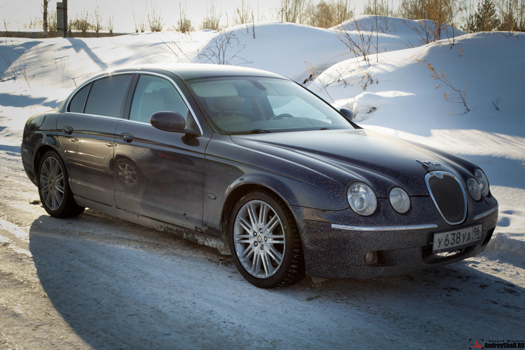Автогонки Екатеринбург
